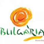 Советы тем, кто собирается в Болгарию