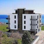 Покупать ли недвижимость в Болгарии?