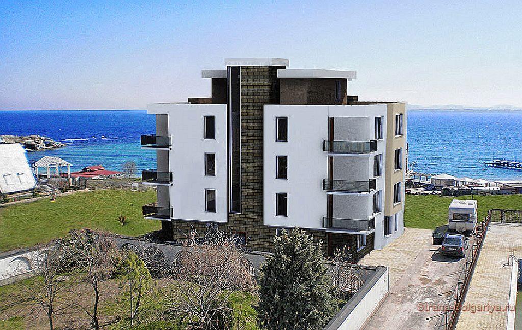 Покупать ли недвижимость в Болгарии