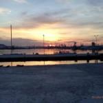 Варна – морская столица Болгарии