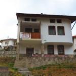 Недвижимость в Болгарии – иметь или не иметь? Плюсы и минусы.