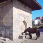 Самоков – старинный город