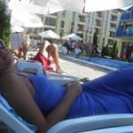 Болгария: выбор курорта и способы удешевления отдыха