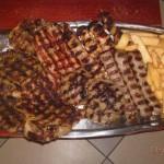 Характерные особенности болгарской кухни