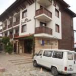Покупка квартиры в Болгарии (отзыв)