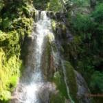 Крушунские водопады — жемчужина Болгарии