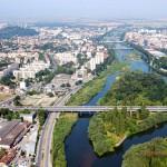 Пловдив — древнейший экономический центр