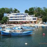 Экскурсия по южному Черноморию Болгарии