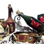 Вино в поморие болгария