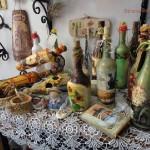 История виноделия в Болгарии