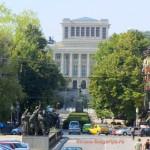 Габрово – Болгарская столица юмора