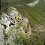 Шуменское плато