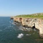 Заповедники Северного Черноморья Болгарии