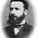 Христо Ботев – поэт и революционер