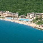 Курорт Ривьера (Болгария)