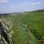 Пещера Орлова Чука — «Орлиная вершина» Болгарии