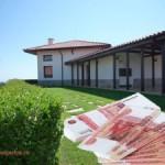 Недвижимость в Болгарии и падение рубля